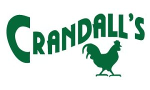 Crandalls